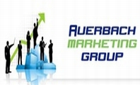 Auerbach Marketing Group